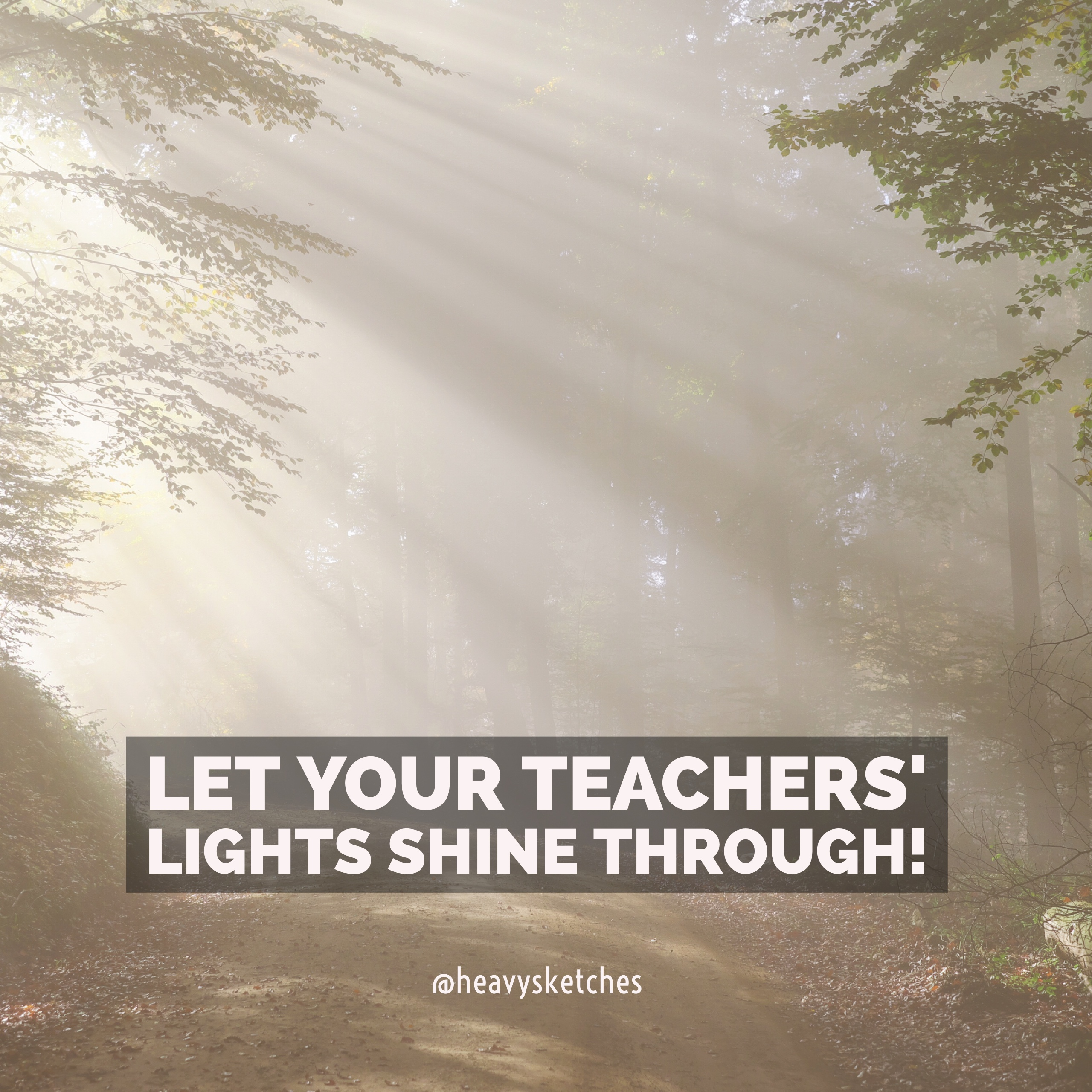 transformative principal instructional leadership